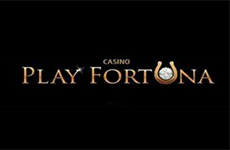 Все честные казино фортуна какой онлайн покер на реальные деньги